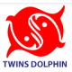 TWINS DOLPHIN