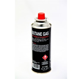 KOREA PORTABLE BUTANE GAS (4BOTTLE)