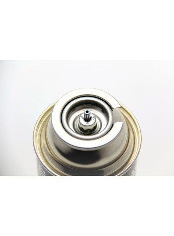 PORTABLE MINI GAS (4BOTTLE)
