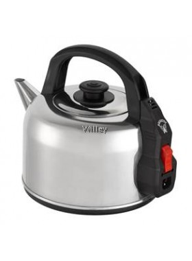 BUTTERFLY ELECTRIC KETTLE 4.7LT