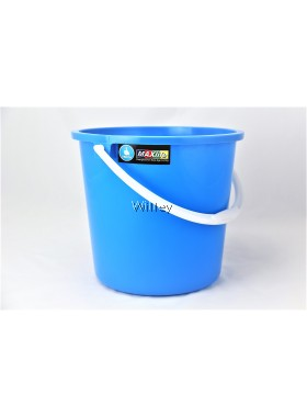 UNICA 1.5 GALLON PAIL