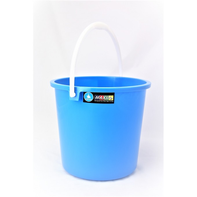Unica 3 Gallon Pail