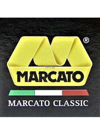 MARCATO NOODLE MAKER