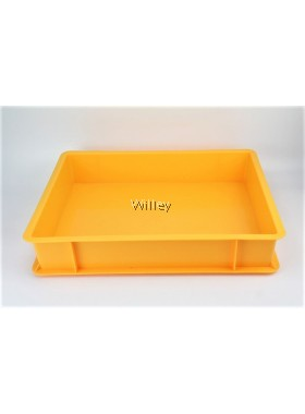 STACKABLE CAKE TRAY 9CM
