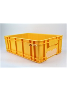 STACKABLE CONTAINER-S