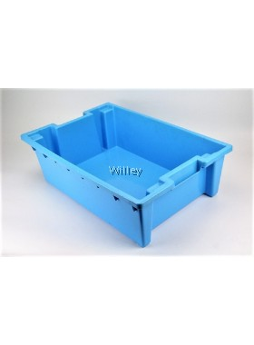 WINNER INDUSTRIAL CONTAINER