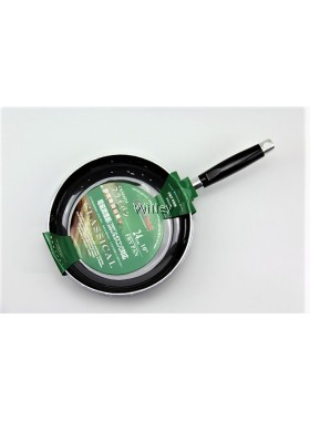 Classical Non-Stick Frying Pan 22-32CM
