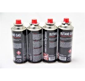28Bottle Korea Portable Butane Gas