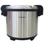 AEROGAZ RICE WARMER 13LT